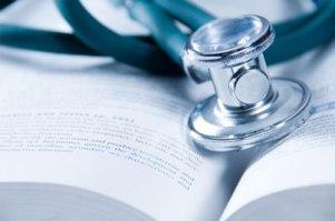 medicalstudy