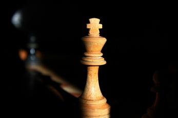 chess30