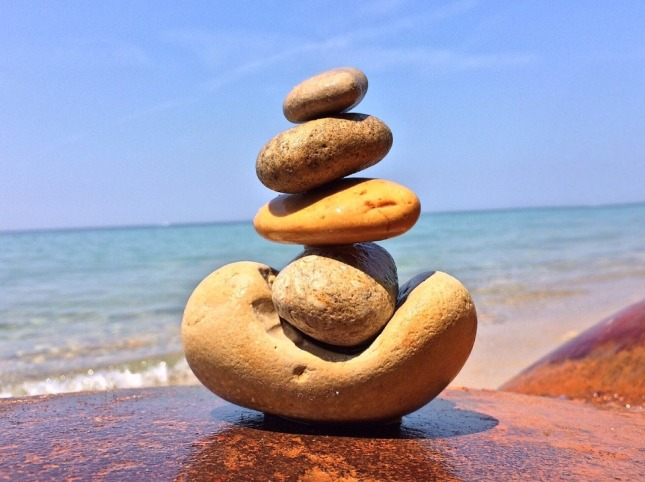 stones-842730_960_720